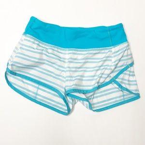 LULULEMON | Athletic Shorts
